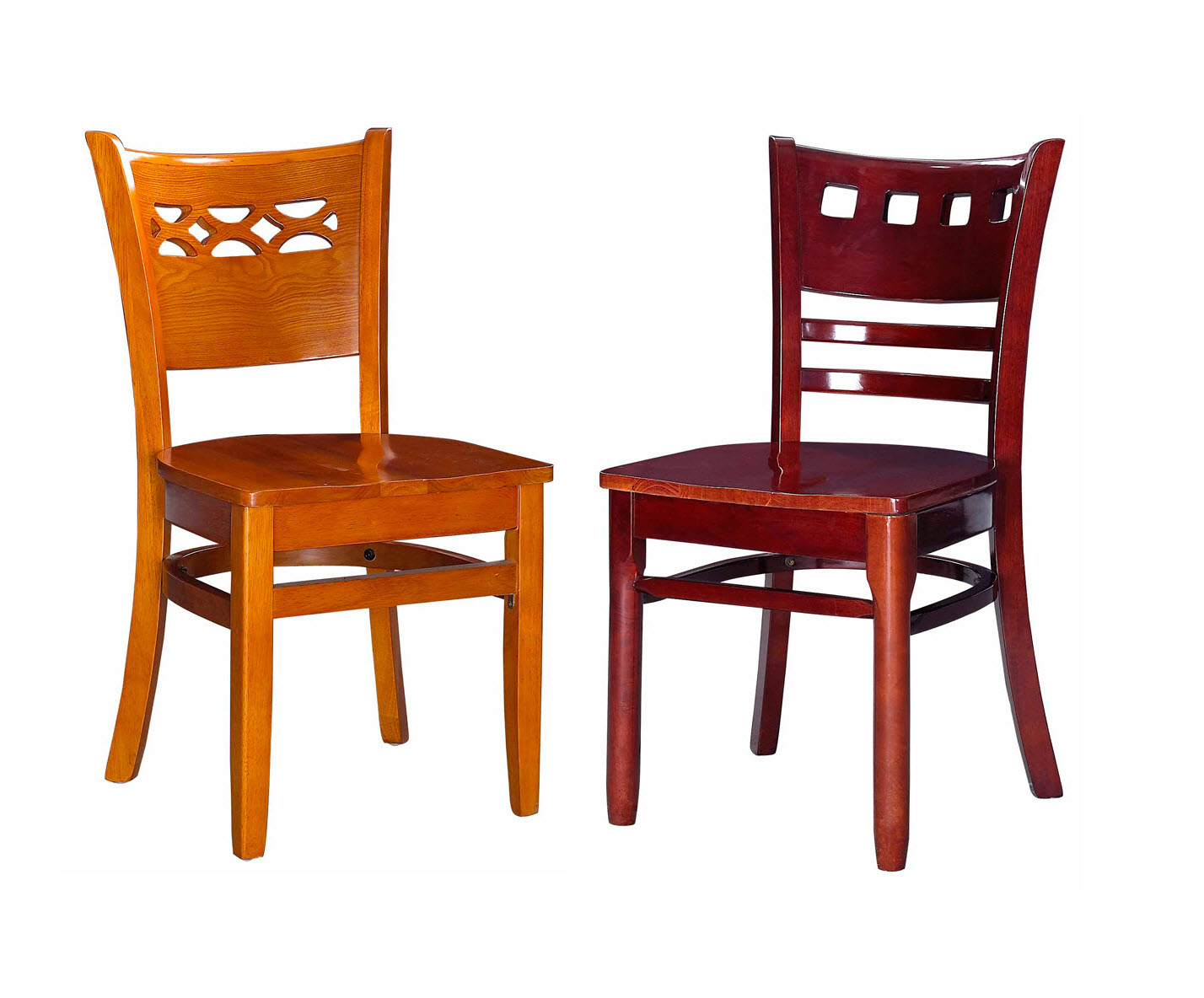 Restaurant chairs restaurant seating blog for Restaurant furniture